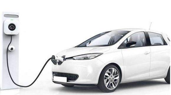 国产新能源汽车虽然销量大,但并未对传统汽车形成颠...