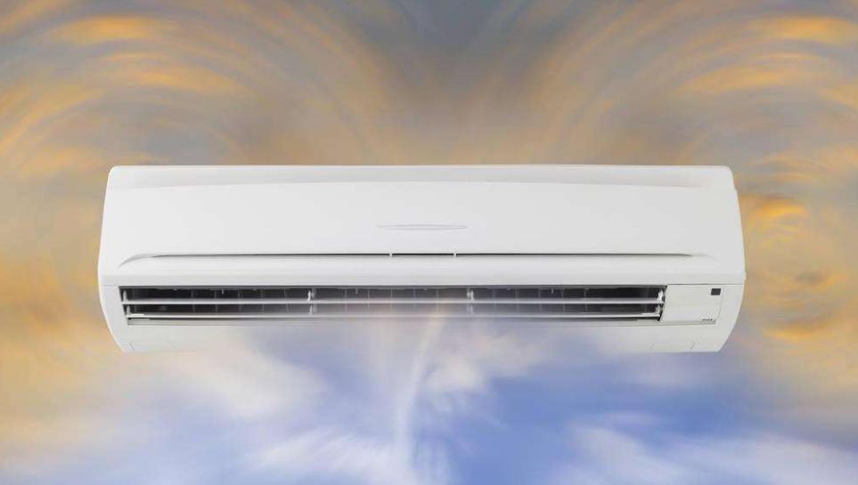 石墨烯智能电地暖和空调比那个好