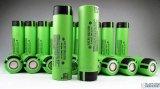 电动自行车3C认证对蓄电池有何要求?