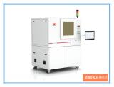PCB激光切割市场国外大公司主导,国内厂家如何提升自身技术