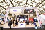 希捷携手DJI推出专为无人机打造的全球首款高效数据管理装置