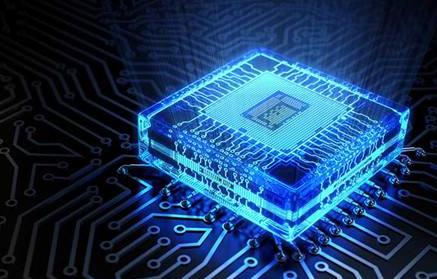 DARPA宣布将花费总计15亿美元研究其新材料与新架构,以重振芯片产业