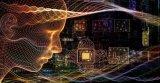 量子计算你了解多少?你应该知道的七个事实详细概述