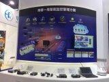 宏电推出商用车联网ADAS+DSM及商用车智能车载综合监控解决方案