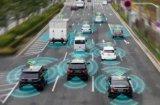 智能日报:佳光科技首推24线激光雷达 西门子与昆船携手推进智能制造产业发展