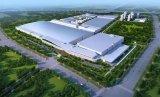 深天马A投资145亿扩大第6代LTPS AMOLED生产线产能规模