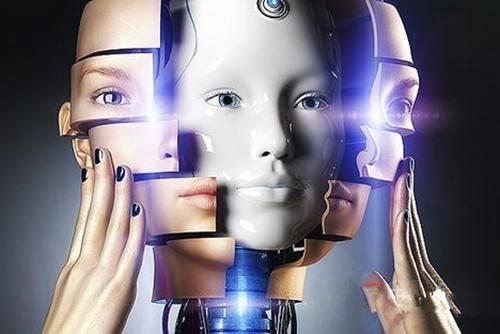 未来人工智能会变成什么样,各个案例分析