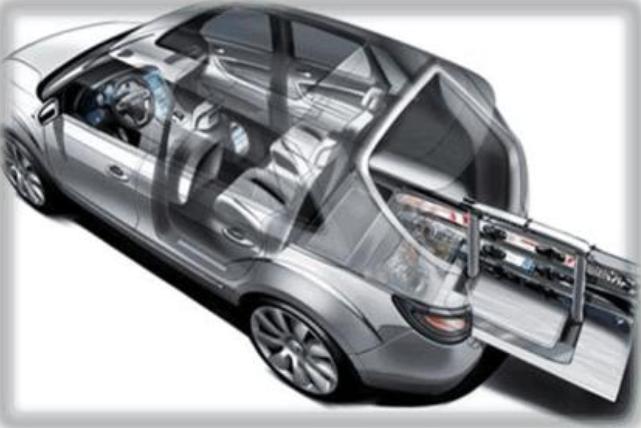 如何解决新能源汽车中EMC的问题