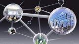 物联网企业产值迅猛飞涨 物联网是未来潮流吗?