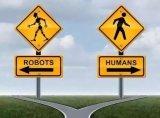 聚焦无人驾驶行业动态,引领智能汽车科技创新