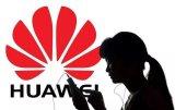 华为5G手机明年上市 零部件9月量产