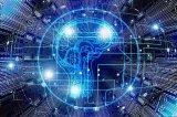 盘点DARPA对摩尔定律长日将尽时分的未雨绸缪