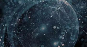 OneKlix区块链营销平台获25万美元风投
