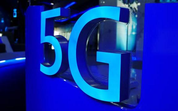 三星对外发布5G电信设备,欲与华为抢占韩国市场