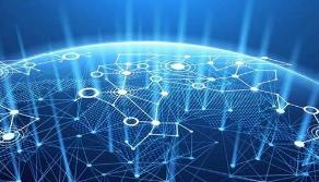物联网+房地产会有未来吗?