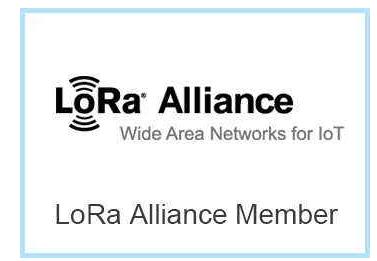 腾讯宣布加入LoRa联盟 加强LoRaWAN在中国的实力
