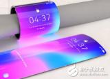 三星新手机曝光,被命名为三星FLEX,可实现可穿...