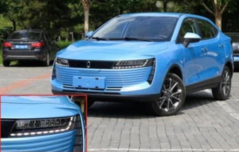 戴姆勒计划燃油车向电动汽车转变,增加电池产能