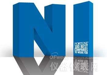 NI CompactRIO 控制和采集系统功能特...
