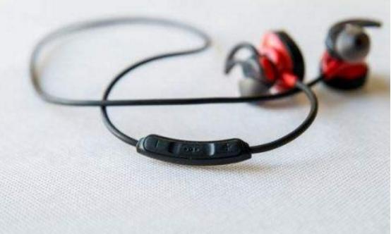 2018什么蓝牙耳机好?这四款耳机音质品质绝对一...