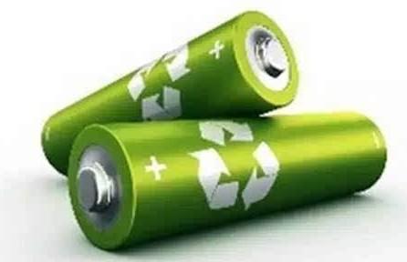 湘潭电化表示投资新能源电池材料项目,扩大产业布局是发展之重