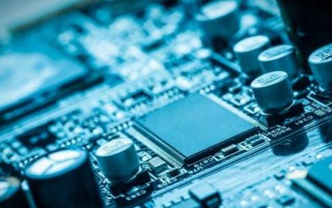 韩政府宣布砸约13.4亿美元投资半导体,将提升半导体市场竞争力