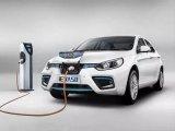 新能源汽车需要更换电池吗?什么时候更换?
