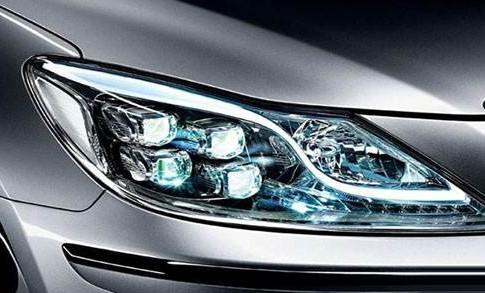 联嘉光电向LED车用市场转型,计划扩大美国车用照明市占率