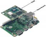 Google发布超低功耗的ASIC芯片Edge ...