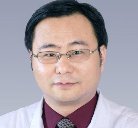 醫聯患者管理系統云南應用推廣:助力丙肝防治,患者...