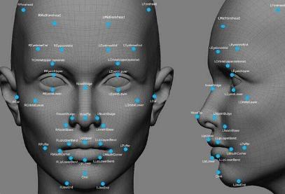 探讨人脸识别中的光照与姿态问题