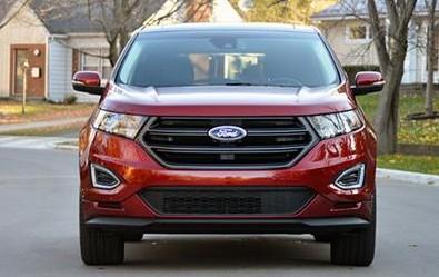福特计划成立自动驾驶汽车子公司Ford AV LLC,加速自动驾驶汽车发展