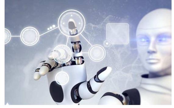 终极算法机器学习和人工智能如何重塑世界?详细电子教材免费下载
