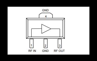 TQP369185通用缓冲放大器的详细资料和数据详细资料免费下载