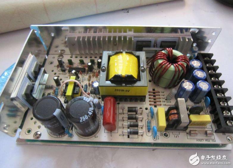 有哪些用来电源电路设计的常用软件?