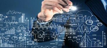 亿纬锂与阿里达成合作 正式入驻阿里云IoT物联网市场