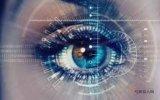 AI技术可通过眼球运动来判断人的性格