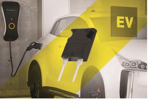 Vishay推出全新LTO 150厚膜功率电阻器 可直接安装到散热器上