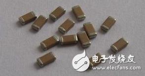 潮州三环MLCC及陶瓷基片订单大幅增长,上半年净利润5.8亿!