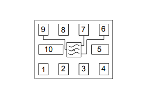 885010高性能体声波滤波器详细资料免费下载