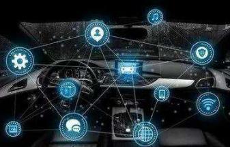 安防行业将主导未来的无人驾驶