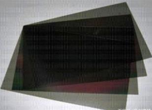 液晶显示屏之偏光片简介及更换方法