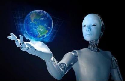 盘点改变人类未来生活的八大黑科技
