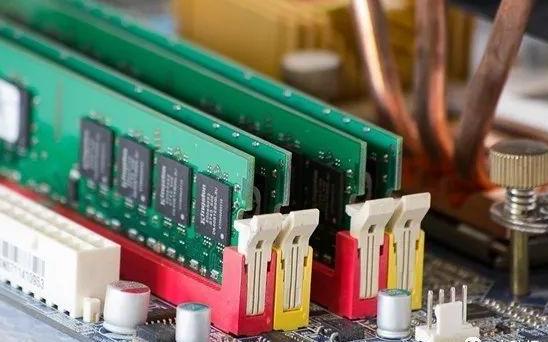 打破美日韩垄断,国产DDR4内存2018年年底前推向市场