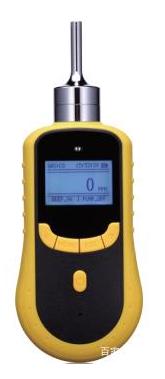 气体传感器对于可燃气体报警器的重要性