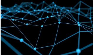 温州区块链产业联盟揭牌 相信区块链的的未来前景