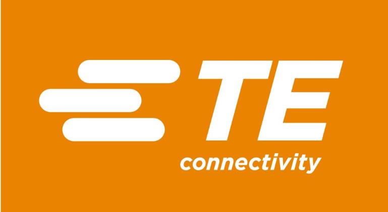 TE Connectivity热衷校企公益项目 ...