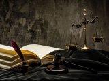 人工智能时代发展涉及到的法律问题