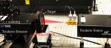 一种由3D打印机制造的机械神经元