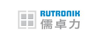 儒卓力宣布推出針對電動車應用優化的500VDC SMD保險絲
